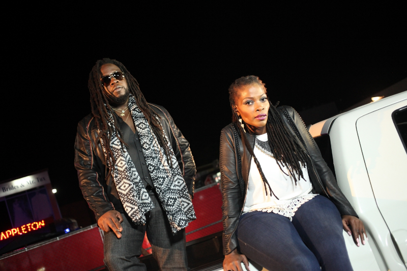 jamaican dancehall 2015 images