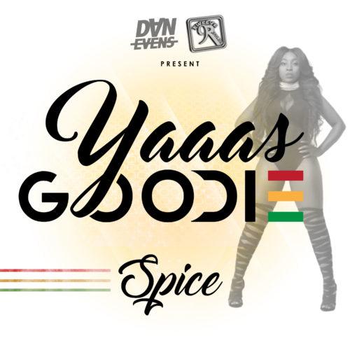 Yaas-goodie