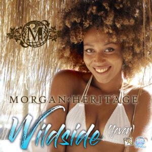 Wildside-MH